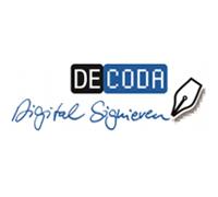 logo_de-coda_200x180