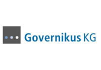 Governikus GmbH & Co. KG