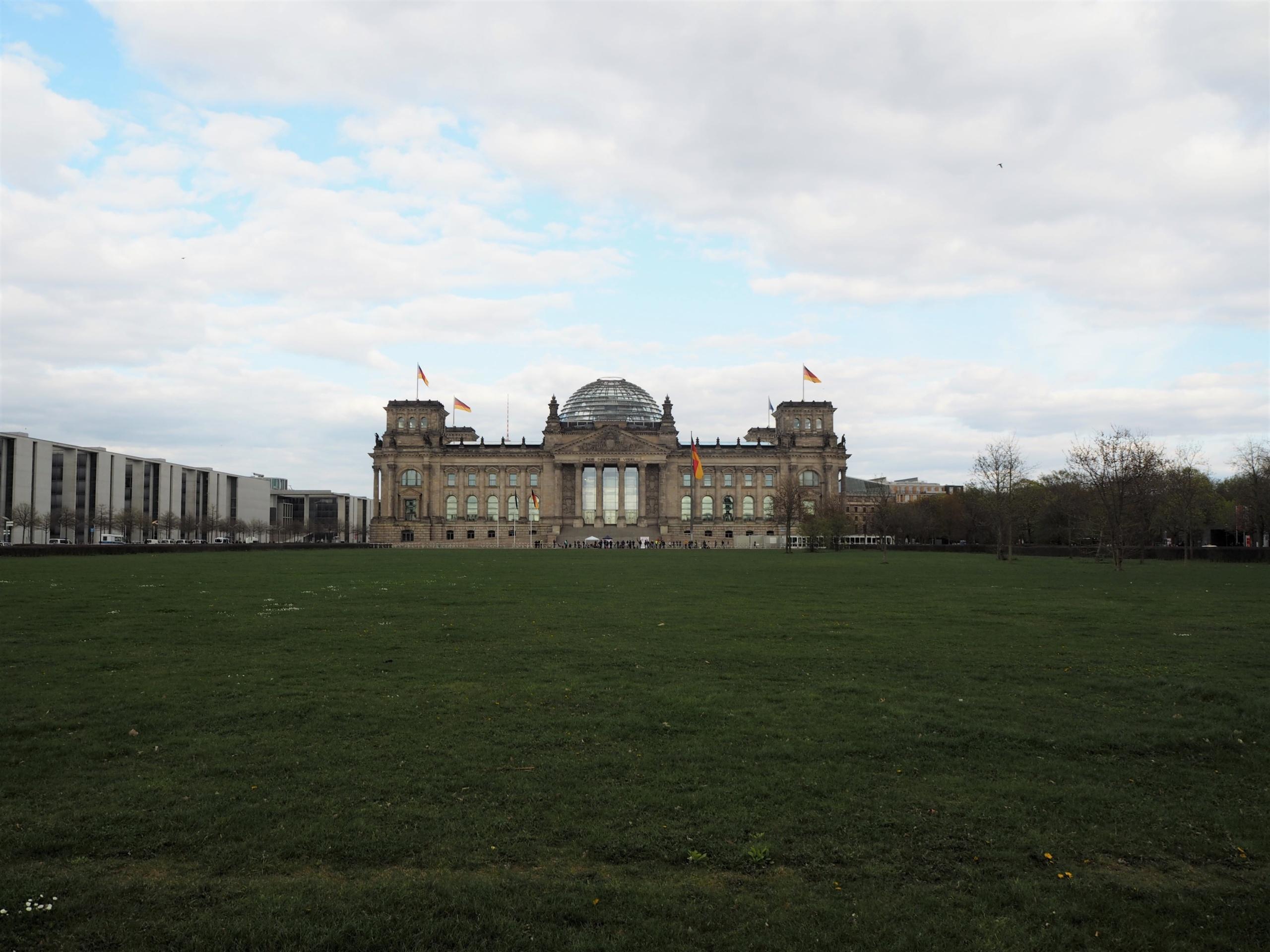 Reichstag04_Theresa-Schültken-scaled